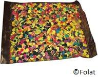 Confetti Multicolor - 200gram