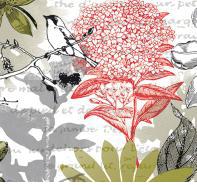 "Servet 'Linnea"" - 20 stuks-564"