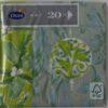 "Servet ""Natural Harmony"" - 20 stuks-1146"