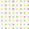 """Servet """"Lina dots"""" - 20 stuks"""