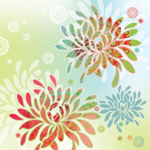 servet color shade