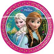 Borden Frozen - 8 stuks-1036