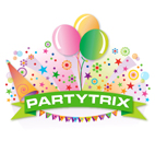 PartytrixLogokl