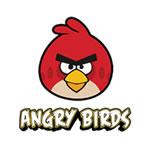 angry-birds-logo-min