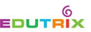 edutrix-logo