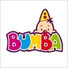 logo bumba