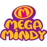 mega-mindy-logo-min