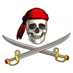 piraat-min