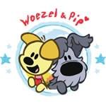 woezel-en-pip-logo-min