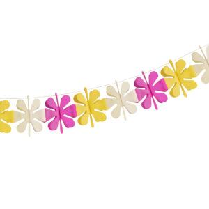 Slinger bloemen