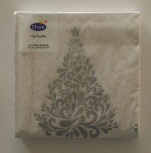 servet-silver-trees-white-front